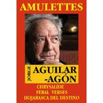 Amulettes_cover