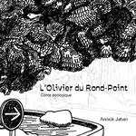 l'olivier-cover-recto