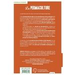 livre-la-permaculture-gregory-derville
