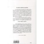 les-plantes-malades-des-pesticides-9782868199324_1