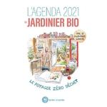 agendabio-01