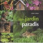 jardin-paradis_01