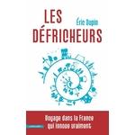 defricheurs-01