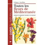 fleurs-medit-01
