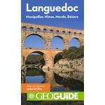 Languedoc-01