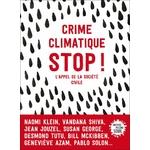crime-climatique-01
