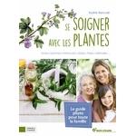 Soigner-plantes