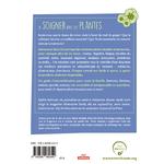 Soigner-plantes-2