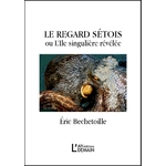 Cover-regardsetois-recto