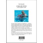 Cover-regardsetois-verso17