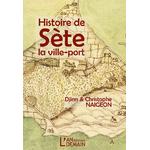 cover-sete ville port-recto