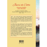 cover-jdc-verso