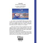 c-etait-sete-COVER-verso