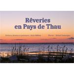 Thau-cover-web-recto