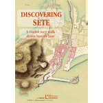 discovering-sete-cover