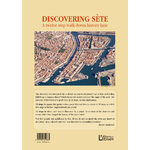 discovering-sete-back