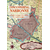 decouvrir_narbonne_english-cover