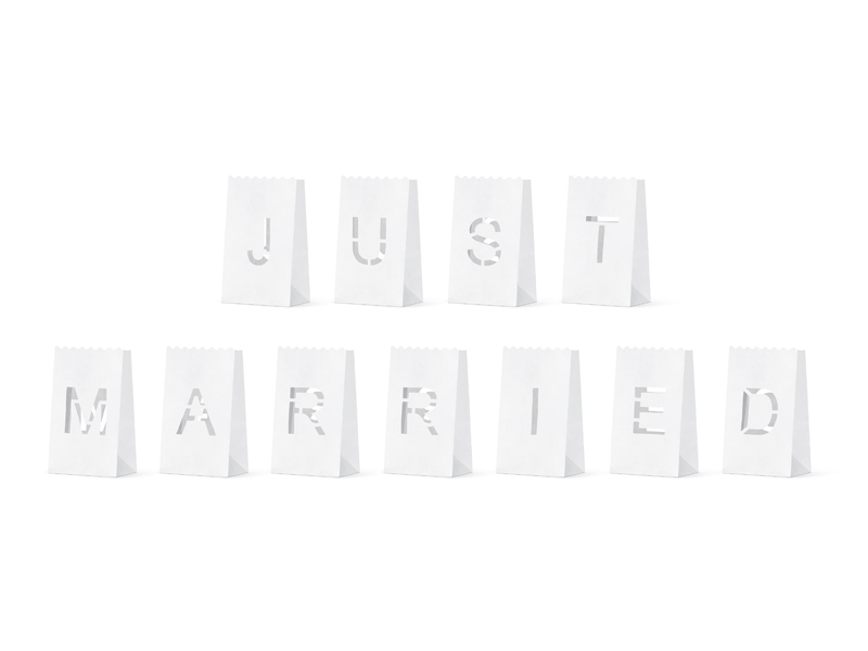 lanterne-just-married2