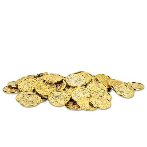 Lot de 25 pièces d\'or