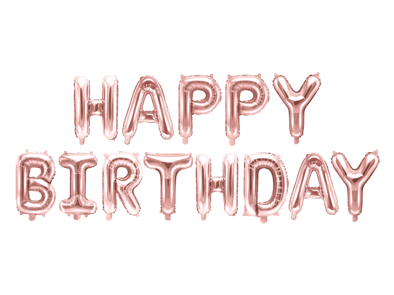 ballon-happy-birthdayrosegold1