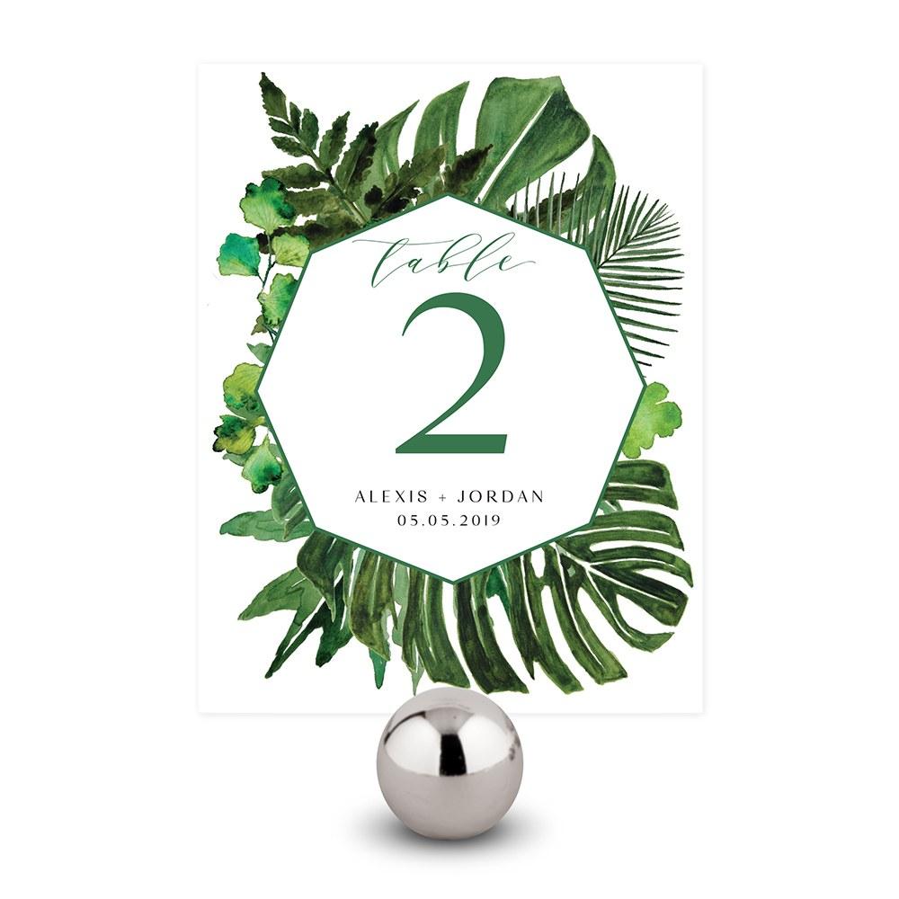 numero-table-tropical2