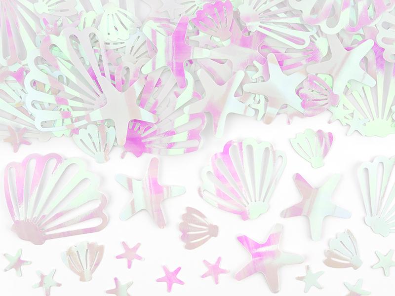 confetti-anniversaire-sirene