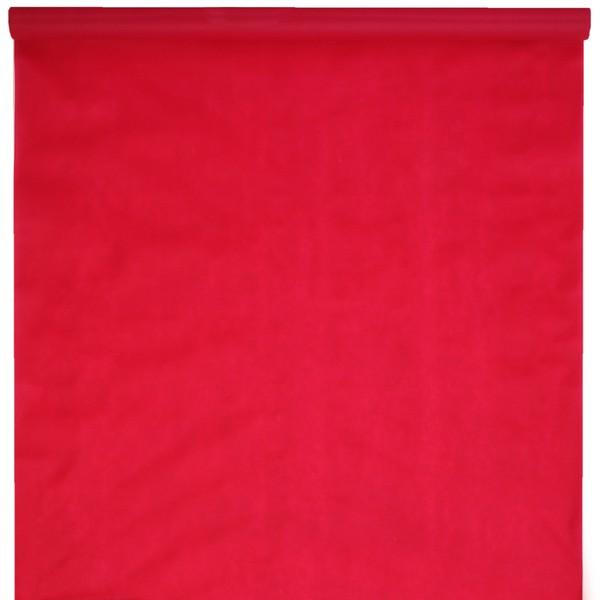 Tapis Rouge 15 mètres