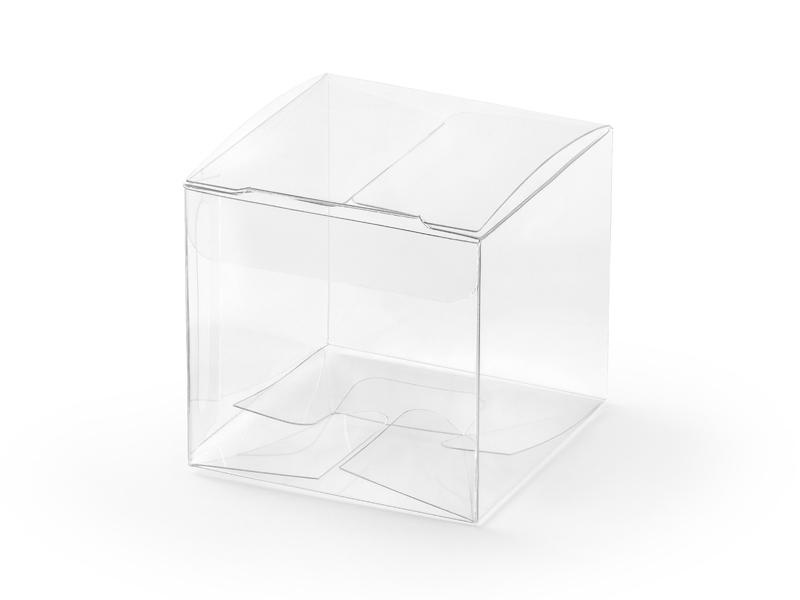 boite-transparente