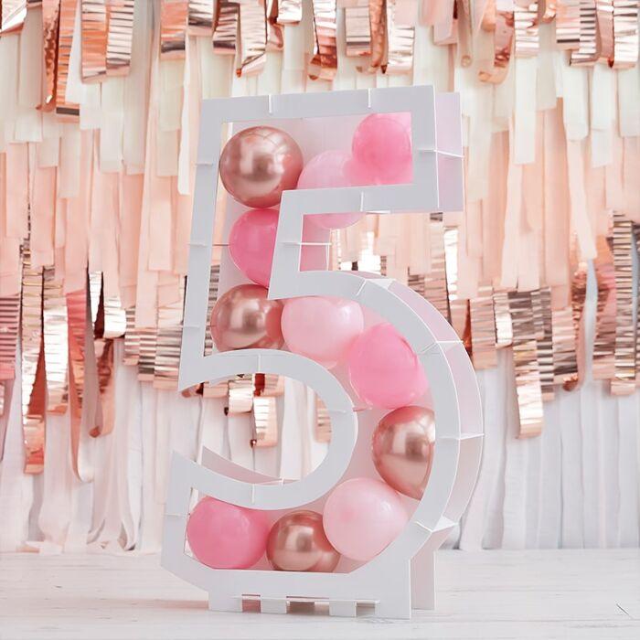 structure-anniversaire-chiffre5