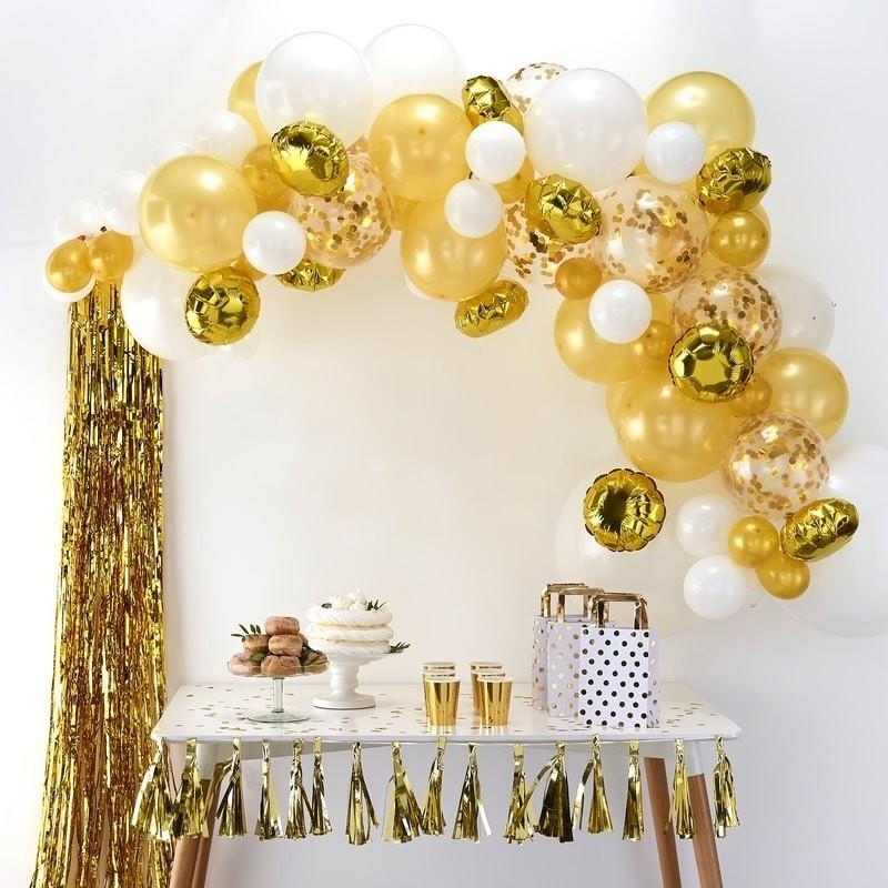arche-ballon-doré - Copie