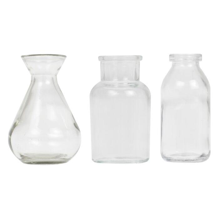 fioles-verre-vase