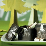 boite-dragée-arbre-bois