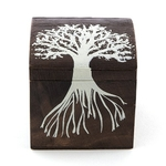 boite-dragée-arbre
