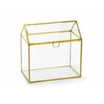 urne-transparente2