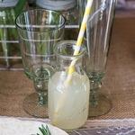 bouteille-lait-verre2