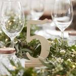 numero-table-bois2