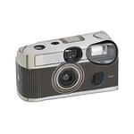 appareil-photo-vintage3