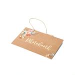 pancarte-photobooth-boheme