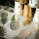 chemin-table-ananas