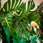 feuille-deco-tropicale