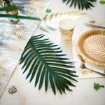 feuille-deco-palmier