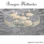 bougies-flottantes1