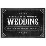 Poster-mariage