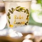 gobelet-bébé-damour-carton