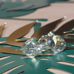 mini-diamant-vert-deau3