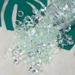 mini-diamant-vert-deau2