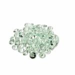 mini-diamant-vert-deau1