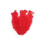 plume-rouge2