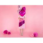 coeur-rose-45cm2