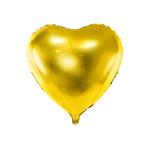 ballon-coeur-doré1
